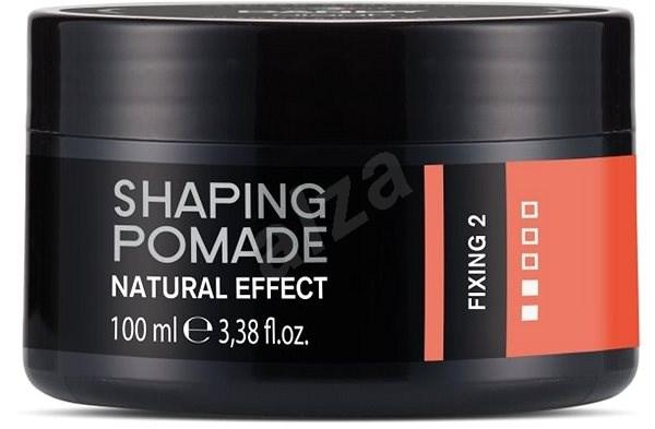 DANDY Natural Efect Shaping Pomade 100 ml - Pomáda na vlasy