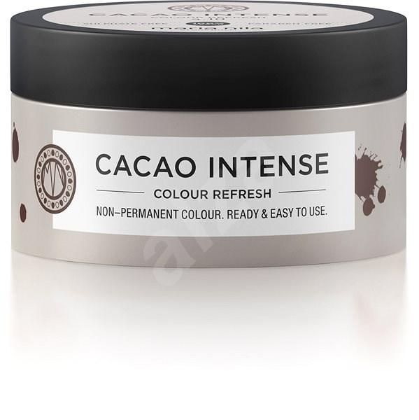 MARIA NILA Colour Refresh Cacao Intense 4.10 (100ml) - Natural Hair Dye