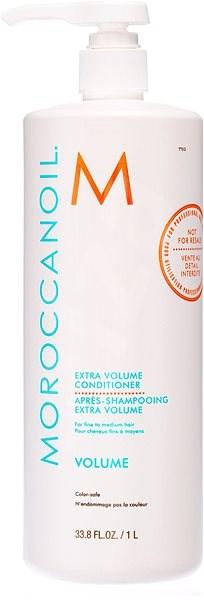 MOROCCANOIL Extra Volume Conditioner 1000 ml - Kondicionér