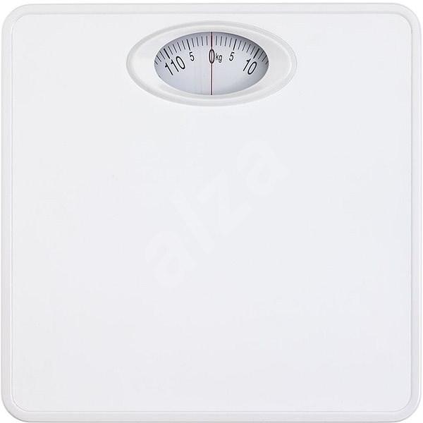 LAICA PS2013 - Osobní váha