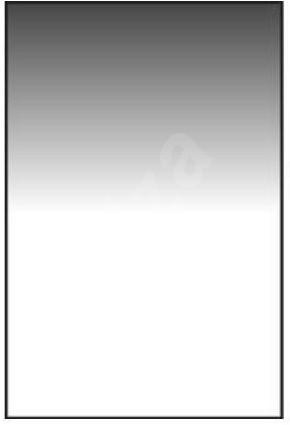 LEE Filters - Šedý ND 0,9 přechodový tvrdý - ND filtr
