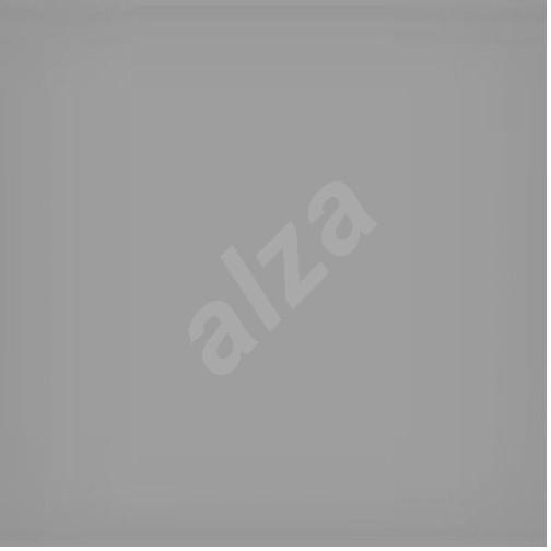 LEE Filters - Šedý ND 0,3 100x100 2mm - ND filtr