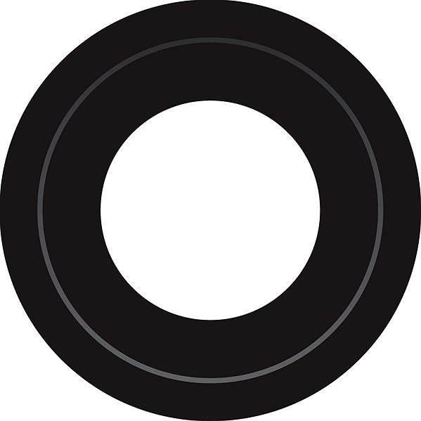 LEE Filters - Adaptační kroužek 52 - Předsádka