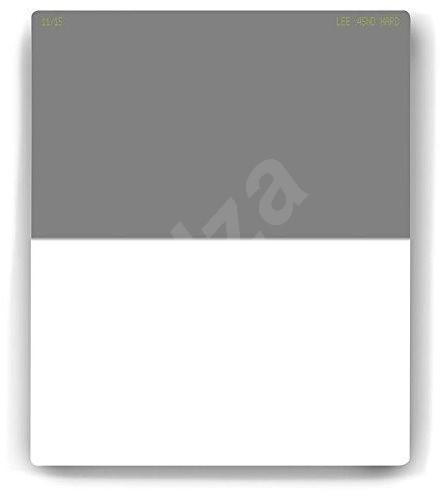LEE Filters - Seven 5 ND 0.45 šedý přechodový tvrdý - ND filtr