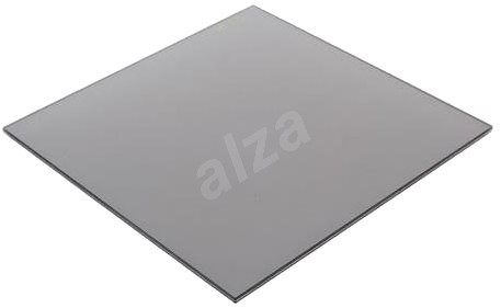 LEE Filters - Polarizační cirkulární 2mm sklo - ND filtr