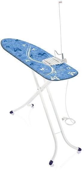 LEIFHEIT Air Board M Shoulder Compact Plus - Žehlicí prkno