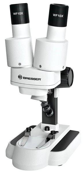 Bresser Junior 20x Stereo - Mikroskop