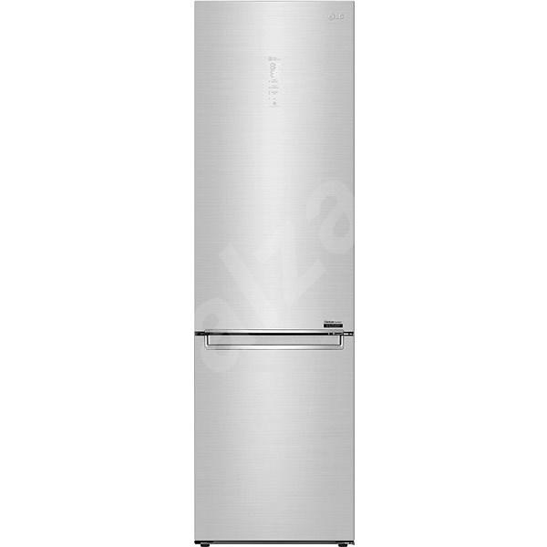 LG GBB92STAXP - Lednice s mrazákem