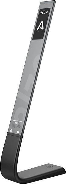 LAMAX GentiLight Touch černá - Lampa