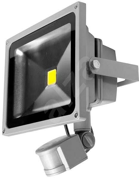 LEDMED LED VANA LM32300004 + senzor 30W  - LED reflektor