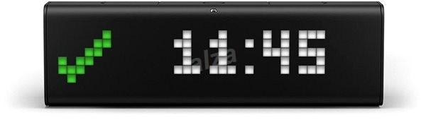 LaMetric Time - Chytrý budík