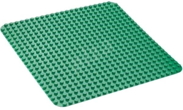 LEGO DUPLO 2304 Velká podložka na stavění - LEGO stavebnice