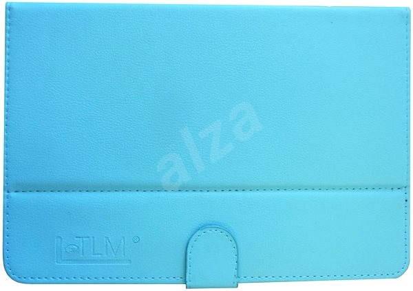 """LTLM Pouzdro pro tablet 10"""" modré - Pouzdro"""
