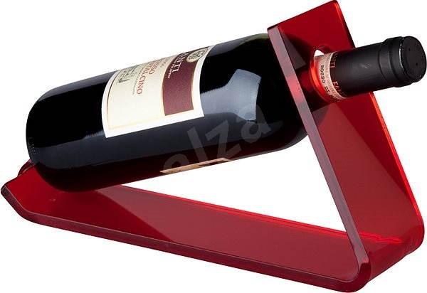 by inspire Stojan na láhev vína - Stojan