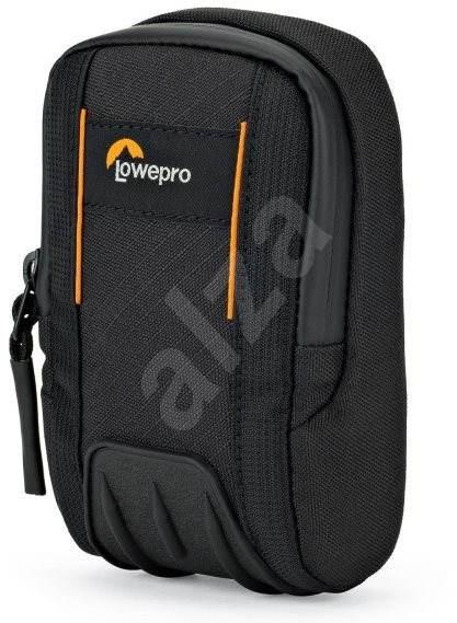 Lowepro Adventura CS 20 Black - Fotobrašna