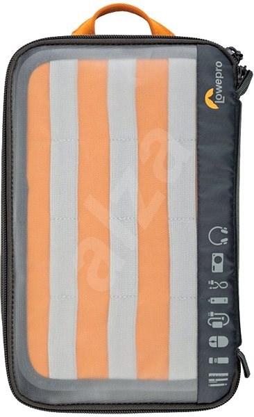 Lowepro GearUp Case Large - Pouzdro