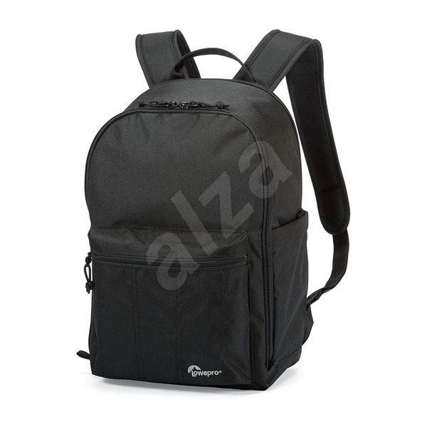 Lowepro Passport Backpack černý - Fotobatoh