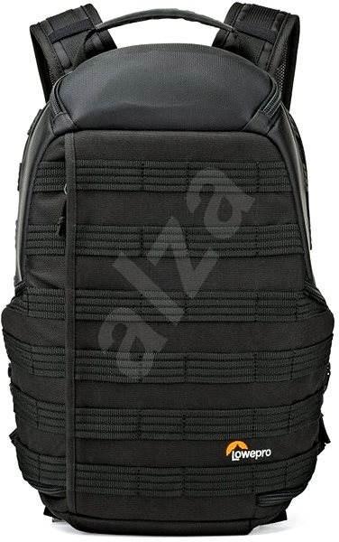Lowepro ProTactic 250 AW černý - Fotobatoh  2155e184db