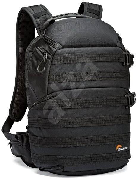 Lowepro ProTactic 350 AW černý - Fotobatoh  1ce4f90cf5