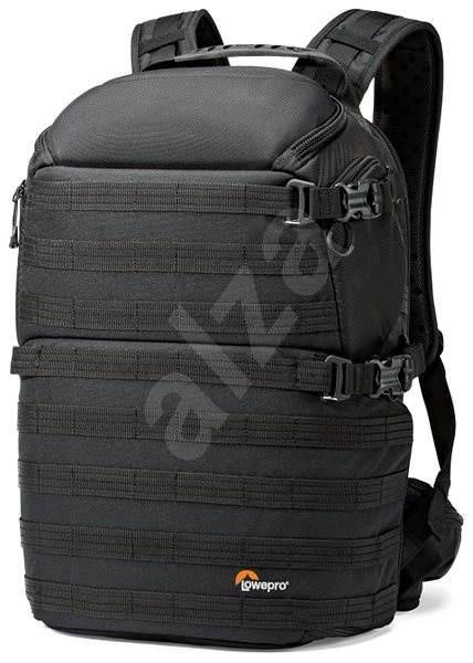 Lowepro ProTactic 450 AW černý - Fotobatoh  70591d1ba9