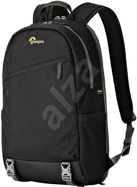 Lowepro m-Trekker BP 150 černý - Fotobatoh  62c0af74f5