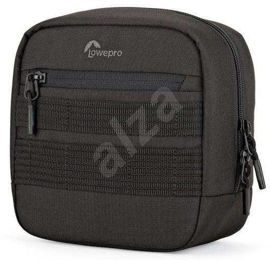 Lowepro ProTactic Utility Bag 100 AW - Fotobrašna