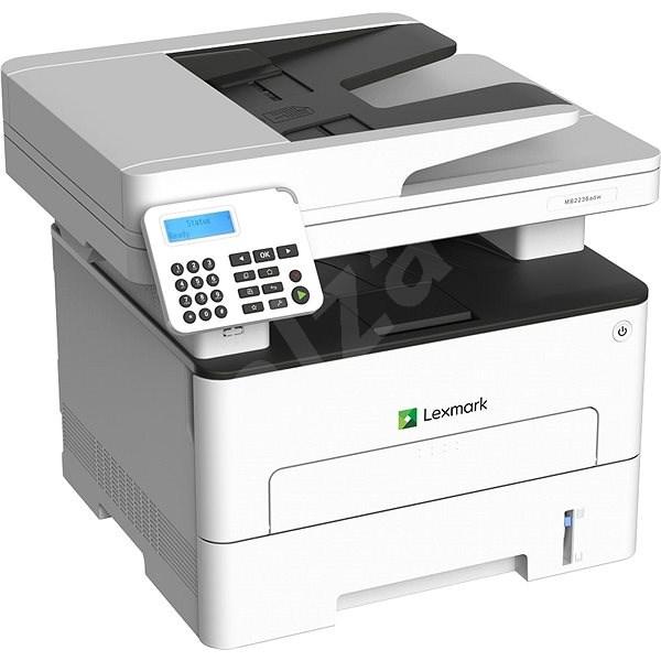 Lexmark MB2236adw - Laserová tiskárna