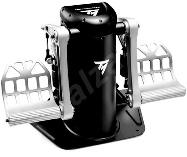 Thrustmaster TPR Směrovka pro PC - Ovladač