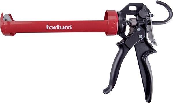 Fortum 4770821 - Vytlačovací pistole