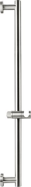 FRESHHH 830309 - Shower Pole