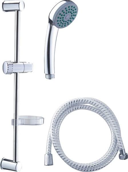 VIKING 630305 - Sprchová hlavice