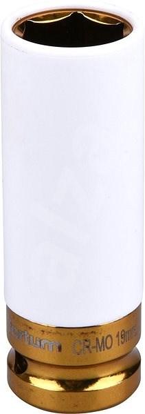 FORTUM 4700819 - Nástavec
