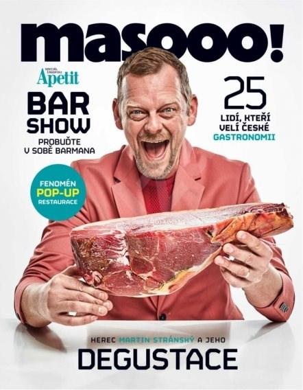 APETIT Special - 2/2019 - Elektronický časopis