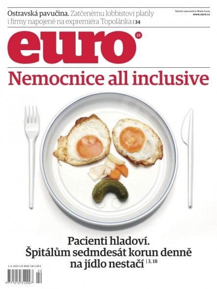 EURO - 22/2014 - Elektronický časopis