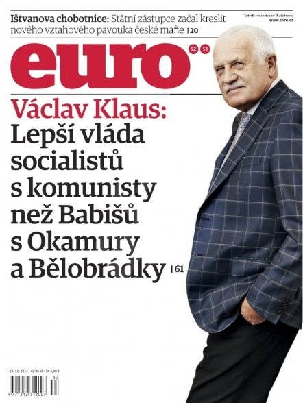 EURO - 52-53/2013 - Elektronický časopis