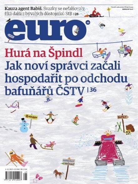 EURO - 49/2013 - Elektronický časopis