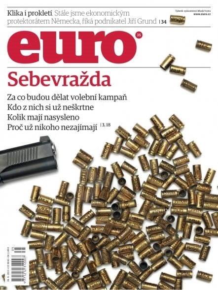 EURO - 35/2013 - Elektronický časopis