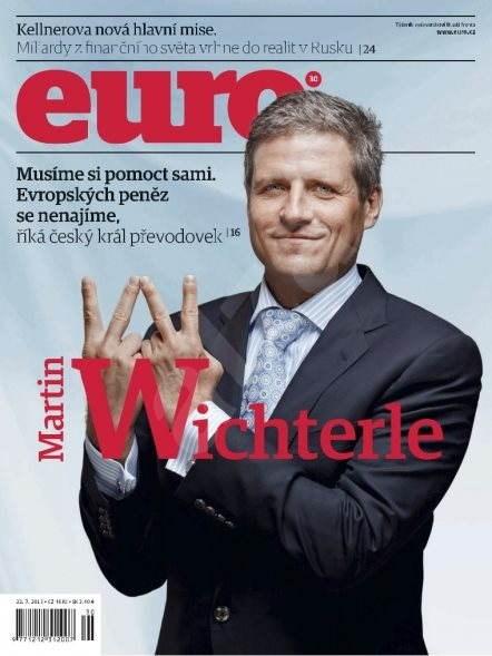 EURO - 30/2013 - Elektronický časopis
