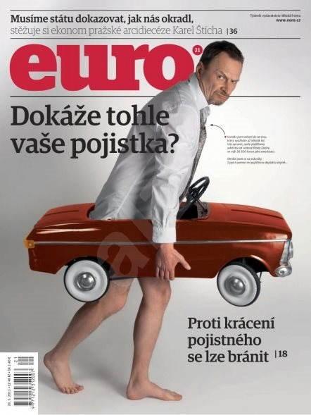 EURO - 21/2013 - Elektronický časopis