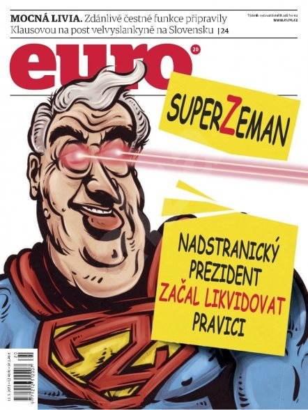 EURO - 20/2013 - Elektronický časopis