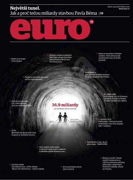 EURO - 19/2013 - Elektronický časopis