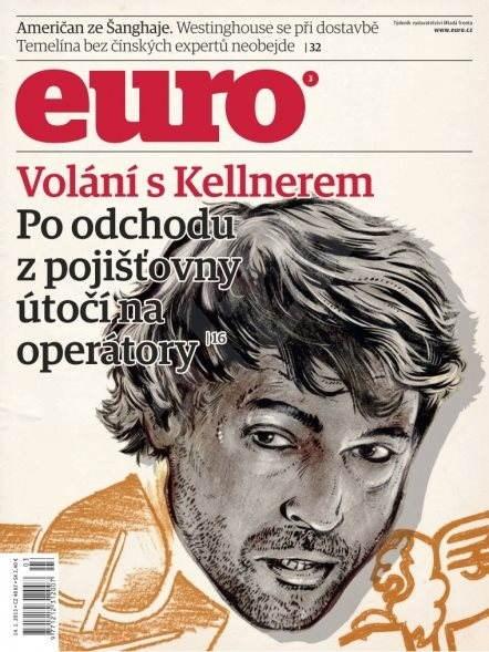 EURO - 03/2013 - Elektronický časopis