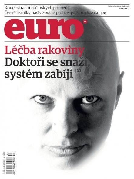 EURO - 44/2012 - Elektronický časopis