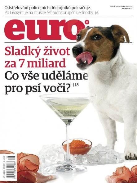 EURO - 38/2012 - Elektronický časopis
