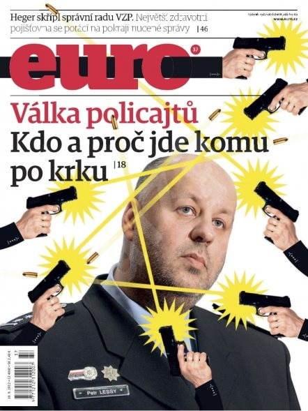 EURO - 37/2012 - Elektronický časopis