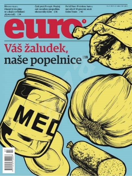 EURO - 07/2012 - Elektronický časopis
