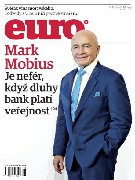 EURO - 39/2014 - Elektronický časopis