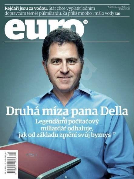 EURO - 42/2014 - Elektronický časopis