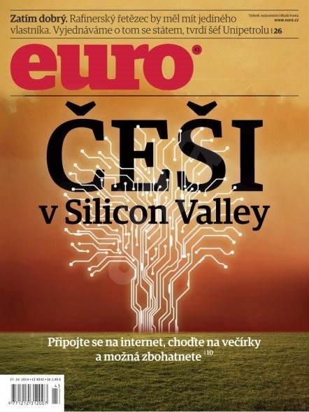 EURO - 43/2014 - Elektronický časopis