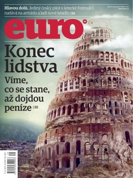 EURO - 49/2014 - Elektronický časopis